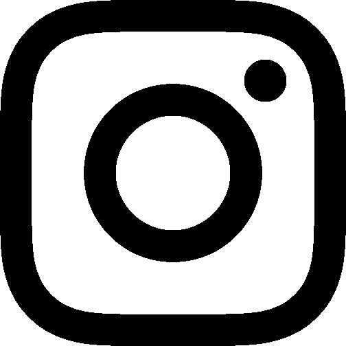 Tastaturutforming for nordsamisk